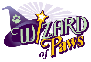 Wizard of Paws Physical Rehabilitation for Animals, Deborah Gross, Canine Physical Assessment, Get On The Ball